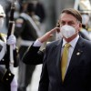 Brazil Copa America 2021: Court Demands Jair Bolsonaro Provide Information on Football Match