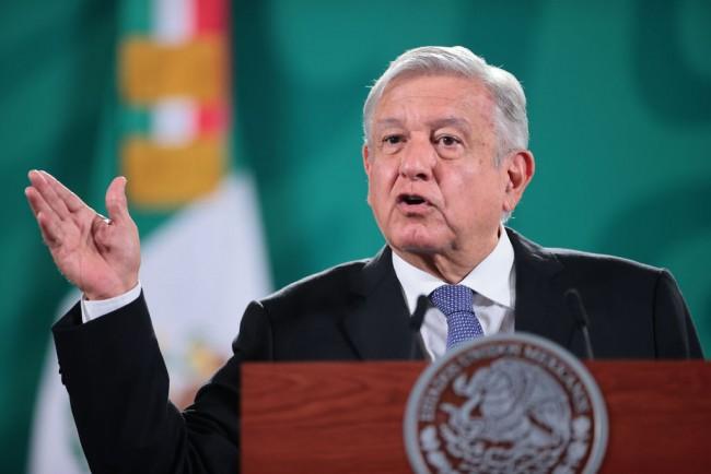 Joaquin 'El Chapo' Guzman Mansions, Aztec Stadium Luxury Box Among Raffle Prizes up for Sale: Mexico Government