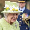 Queen Elizabeth II to Meet With U.S. Pres. Joe Biden at Windsor Castle