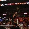 WWE SummerSlam 2021, Confirmed to Happen in Las Vegas' Allegiant Stadium