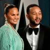 Chrissy Teigen Resurfaces on Husband John Legend's Instagram After Courtney Stodden Bullying Scandal