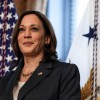 Kamala Harris' Mexico Trip Likely to Focus On Women and Youth Aside From Migration Issues