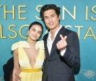 Camila Mendes Charles Melton Romance: Riverdale Stars Spotted Together After One Year Split