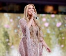 Netflix, Jennifer Lopez Sign Multi-Year Production Deal