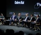 Netflix Drops Cobra Kai's Season 4 Trailer: Expect More Fight Scenes