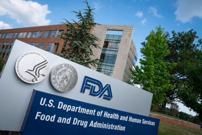 3 FDA Advisory Panel Members Resign Over Agency's Approval of Alzheimer's Drug From Biogen