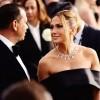 Alex Rodriguez Gets Back With Ex-wife After Split With Jennifer Lopez