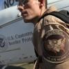 Customs Seize $17.6M Worth of Cocaine Hidden Inside Ship Near Puerto Rico