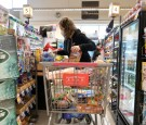 Instacart Entices COVID Vaccine Takers, Offers Snacks as Prizes to Online Grocers