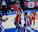 Sixers Face Elimination After Atlanta Hawks Pull off 26-Point Comeback Win in Game 5