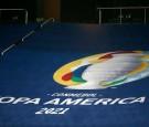Copa America: Bolivia and Chile Announces More COVID-19 Positive Football Players, Staff, Amid Tournament