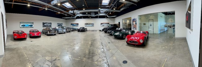 How My Car Auction is Revolutionizing The Car Trading Industry