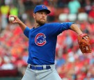 Ex-Chicago Cubs Player Ben Zobrist Files Lawsuit: Alleges Pastor had an Affair with HIs Wife