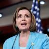 House Speaker Nancy Pelosi Considers Creating New Democrat-Led Panel to Probe Capitol Riot