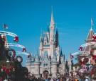 The Best Disney World Alternatives