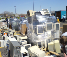 How to Dispose of Your Electronics The Right Way