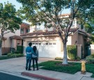 Financial Tips for Struggling Homeowners
