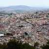 Gunfight Between Rival Jalisco Cartel and Sinaloa Cartel Leaves 18 Dead in Mexico