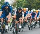 Tour de France: Woman who Caused Cyclists to Crash, to Face Lawsuit