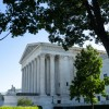 Supreme Court Says Some Illegal Immigrants Are Not Entitled to Bond Hearings for Release Into U.S.
