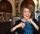 Delia Fiallo: 'Mother of the Latin American Soap Opera' Dies at 96