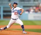 Trevor Bauer: Los Angeles Dodgers Pitcher Faces Sexual Assault Allegation