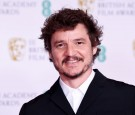 HBO's 'The Last of Us' Star Pedro Pascal Reacts on Nico Parker's Casting