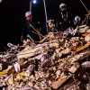 Florida Building Collapse: Puerto Rican Artist and Costa Rican Accountant Among 18 Dead; Many Latin Americans Still Missing