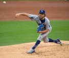 Dodgers' Coach Comments on Trevor Bauer's Sexual Assault Allegations: Confirms Bauer's Appearance on Sunday's Game