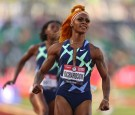 American Sprinter Sha'Carri Richardson Fails Drug Test, Could Miss Tokyo Olympics 2020