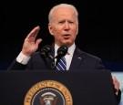 'Rules are Rules': Says Presdient Joe Biden on Sha'Carri Richardson's Tokyo Olympics Suspension