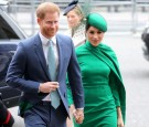 Meghan Markle and Prince Harry's Ex-Chief Of Staff Opens up About What It Was Really Like Working for Them