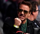Robert Downey Jr. Unfollows MCU Co-Stars on Instagram, But Not On Twitter? Iron Man Now Snaps His Fingers