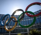 Tokyo Olympics Changes 10,000 Spectator Limit To 0 Watchers As Japan Declares COVID-19 State Emergency