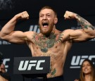 Conor McGregor Says He Wants To Fight Manny Pacquiao Instead Of Dustin Poirier: Will Pac Man Accept?
