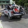Haiti President Jovenel Moise Assassination: 2 American Citizens, 15 Colombians Arrested