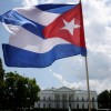 Cuba: Dissidents Ask U.S. to Intercede After Mass Protests as Pres. Joe Biden Sounds Support on Demonstrators