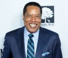 California: Radio Host Larry Elder Announces Candidacy for Recall Elections
