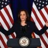 Kamala Harris Backs Texas Democrat 'Fugitives' Who Fled to Washington to Block GOP Voting Restrictions