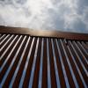 Mexico Government Confirms Gulf Cartel Clandestine Human Incineration Site Near Texas Border