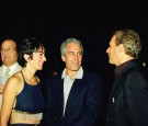 New Podcast on Jeffrey Epstein and Ghislaine Maxwell Is Retraumatizing Some of the Victims: Report