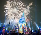 Disney To Move 2,000 Jobs From California to Florida for Its 'Business-Friendly Climate'