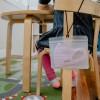 Pediatrics Group Suggests Schools Should Implement Mask Mandate for Children