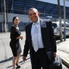 Honduras Ex-President Porfirio Lobo Sosa Banned From Entering the U.S. for Allegedly Accepting Bribes From Drug Traffickers