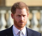 Prince Harry Promises to Be Truthful in His New Memoir, Says He's Not Doing It to Hurt the Royal Family