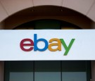 Couple Sue eBay After Receiving Bloody Pig Mask, Funeral Wreath, Book on Grief, Live Cockroaches From Former Employees