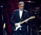 Eric Clapton Refuses to Hold Concert on Venues That Will Require COVID Vaccines Among Audiences