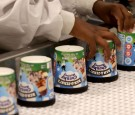 Gov. Ron Desantis Wants Florida to Boycott Ben & Jerry's Over Its Stance on Israel-Palestine Conflict