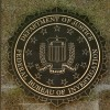FBI Official Had Romantic Relationship With Colleague That Violates the Bureau's Policy