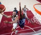 TOPSHOT-BASKETBALL-OLY-2020-2021-TOKYO-FRA-USA